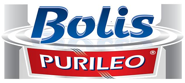PURILEO